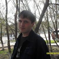 Саша -85_85, 34 года, Скорпион, Темиртау