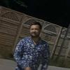 Begzod, 32, г.Ташкент