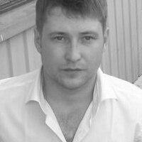 Руслан, 30 лет, Водолей, Казань