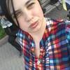 Кристина, 21, г.Ленинск-Кузнецкий