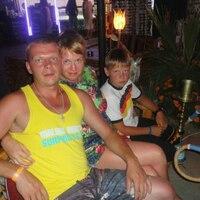 Евгений, 35 лет, Близнецы, Екатеринбург