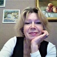 Татьяна, 52 года, Рак, Сумы