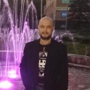 Виталий 38 Кондрово