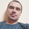 Evgeniy, 33, Tchaikovsky