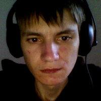 кевін ред, 25 лет, Водолей, Ивано-Франковск