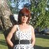 Irina, 49, Smarhon