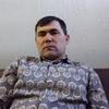 Рустам, 41, г.Нижневартовск