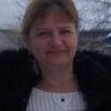 ольга, 55, г.Любашёвка
