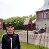 Александр, 32, г.Родники (Ивановская обл.)
