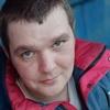 Андрей, 29, г.Киров