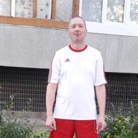 Игорь, 46 лет, Стрелец, Тольятти