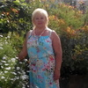 Натали, 55, г.Орша
