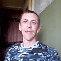 Владимир, 47 лет, Лев, Тамбов