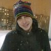 Artur, 30, Almetyevsk