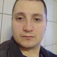 Александр, 37 лет, Рак, Норильск