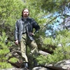 тугарин змей, 32, г.Бреды