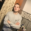 Yarik, 22, Вроцлав