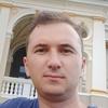 Саша, 30, г.Мукачево
