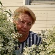 лидия, 57 лет, Козерог