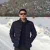 Darkhan, 30, г.Астана