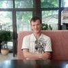 руслан, 28, г.Окница