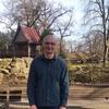 Виталий, 38, г.Харьков