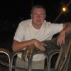 Руслан, 36, г.Ракитное