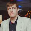 Макс, 31, г.Мурманск