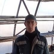 Михаил Айзатулов 50 Находка (Приморский край)
