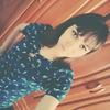 Natalya, 25, Yemanzhelinsk