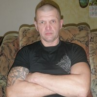 Александр, 46 лет, Весы, Советск (Кировская обл.)