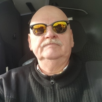 Guido Sibul, 60 лет, Дева, Тарту