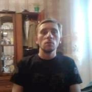 федор, 36, г.Екатеринбург