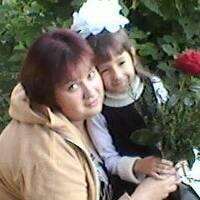 ЕЛЕНА Шеремет, 44 года, Рыбы, Киев