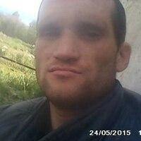 евгений, 34 года, Лев, Голышманово