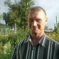 Алексей, 43 года, Телец, Астана