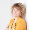 svetlana, 41, г.Самара