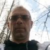 Виталий, 47, г.Лобня