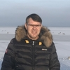 Владимир, 42, г.Бийск