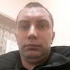 Денис, 42, г.Ишим