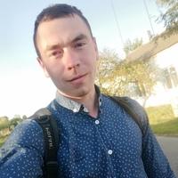 Артём, 29 лет, Рыбы, Гродно