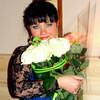 Яна, 36, г.Путивль