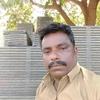 bairavan, 37, г.Дели