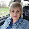 Елена, 52, г.Волгоград