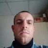 Denis Ignatov, 33, Obninsk