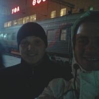 Дмитрий, 26 лет, Рак, Омск