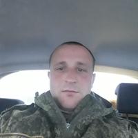 Серёга, 31 год, Козерог, Краснодар
