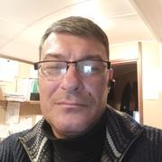 Александр Кравцов 51 Лянтор