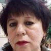 Nina, 59, Ust