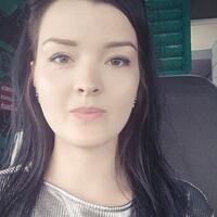 Яна, 32 года, Козерог, Днепр